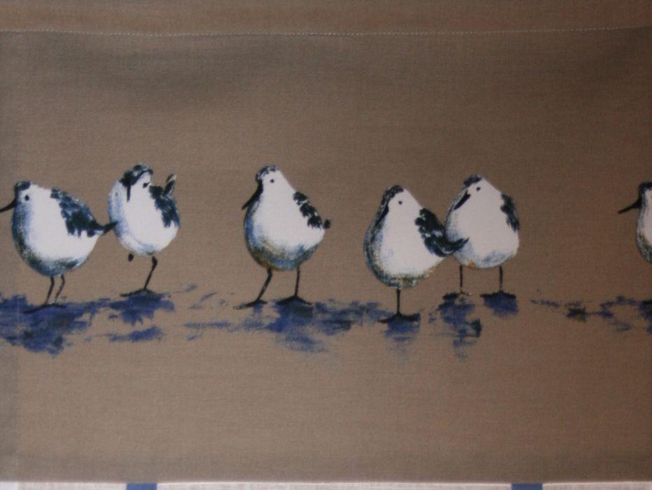 peinture sur tissu deco bord de mer pinterest peinture sur tissu tissu et peinture. Black Bedroom Furniture Sets. Home Design Ideas