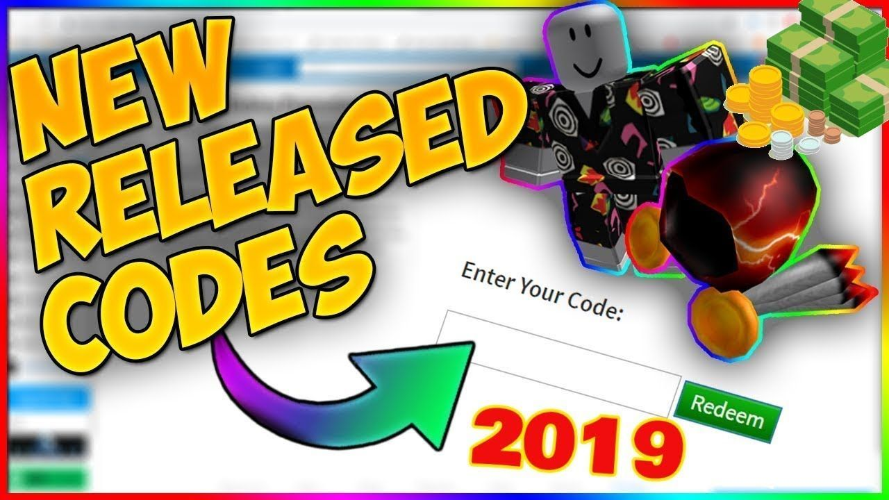New Robux Promo Code That Gives Unlimited Robux October November In 2020 Coding Roblox Promo Codes