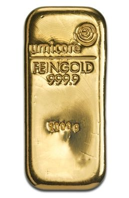 1kg Gold Bars By Umicore Bullionbypost From 49 328 Gold Bullion Bars Gold Money Gold Bar