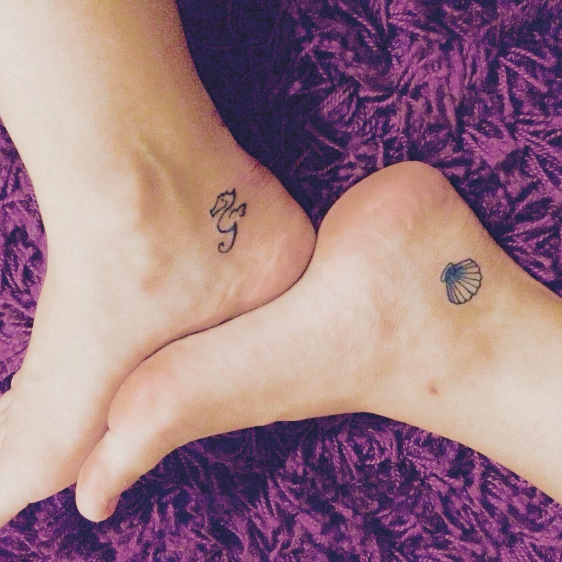 Pin By Bliblablub On Tattoos Tattoos Paw Print Tattoo Print Tattoos