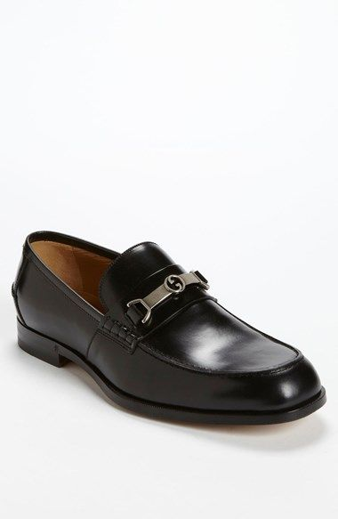 Gucci  Taras  Bit Loafer available at  Nordstrom  6ba57b65764