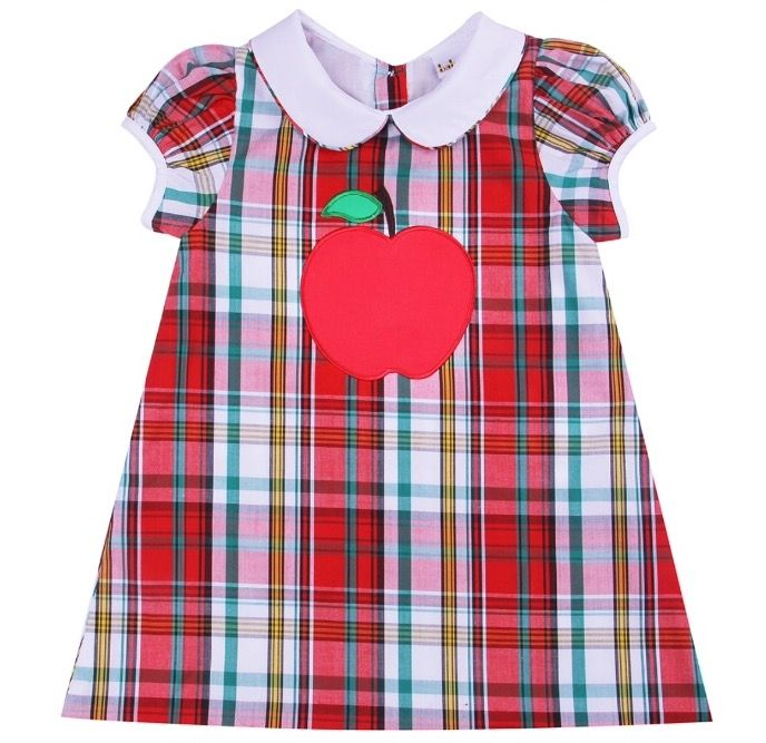 953ccdf171c19 www.harpersgrace.com Southern and classic children's clothing for your little  darlings!