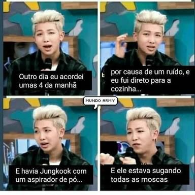 Que nos faa crescer Frases t Frases BTS and Kpop 45037adf064