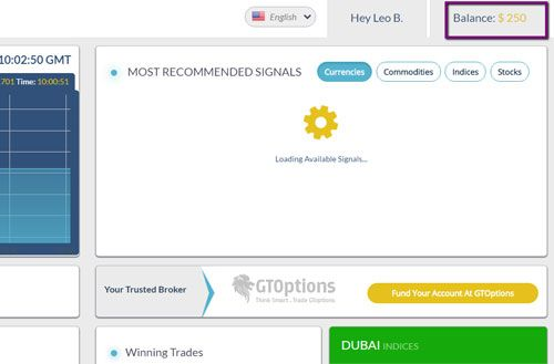 Can I make a living trading binary options? 1 Honest opinion