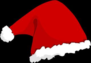 Carmen En Su Tinta Historias De Navidad De Caroline Mickelson Historias De Navidad Tutorial De Toalla Con Capucha Como Dibujar A Santa
