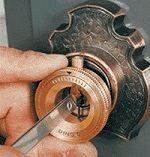 Çilingir ve hırsızların kapı açmak için kullandıkları malzemeler http://www.escancilingir.com/cilingir-ve-hirsizlarin-kapi-acmak-icin-kullandiklari/