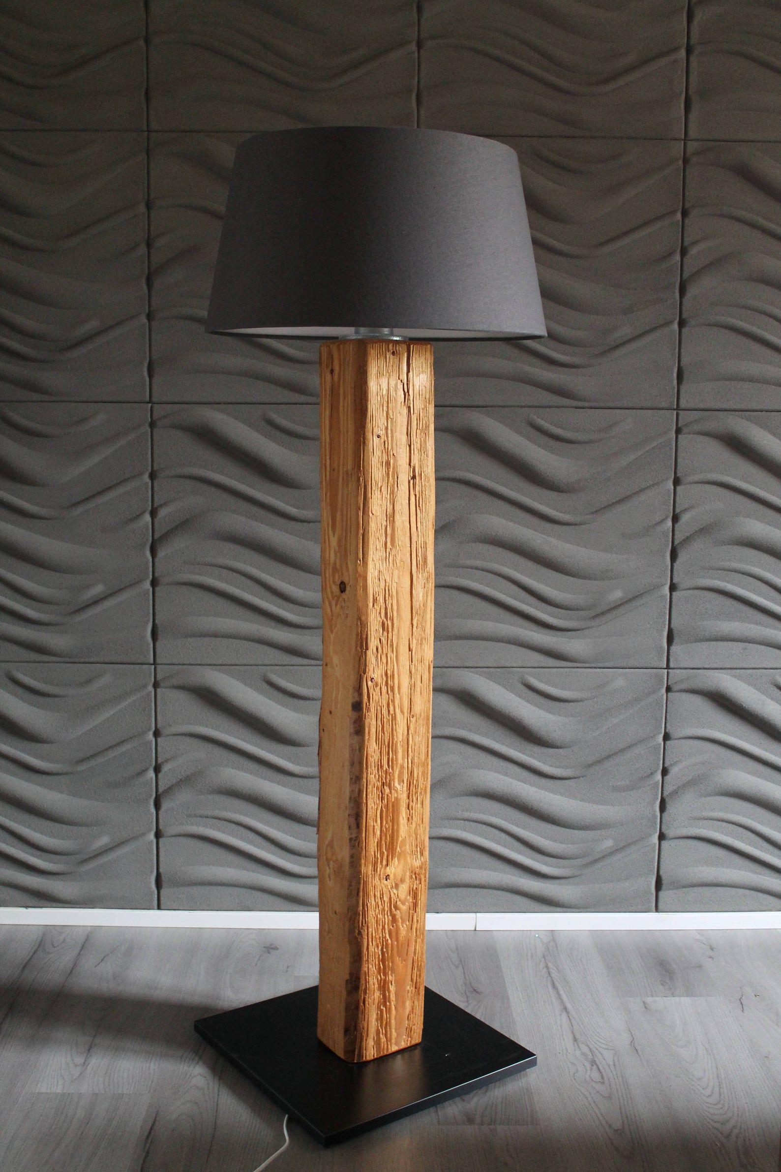Floor Lamp Floor Lamp Lamp Lamp Floor Lamp Lamp Lampsande Wood Floor Lamp Room Lamp Floor Lamp Design