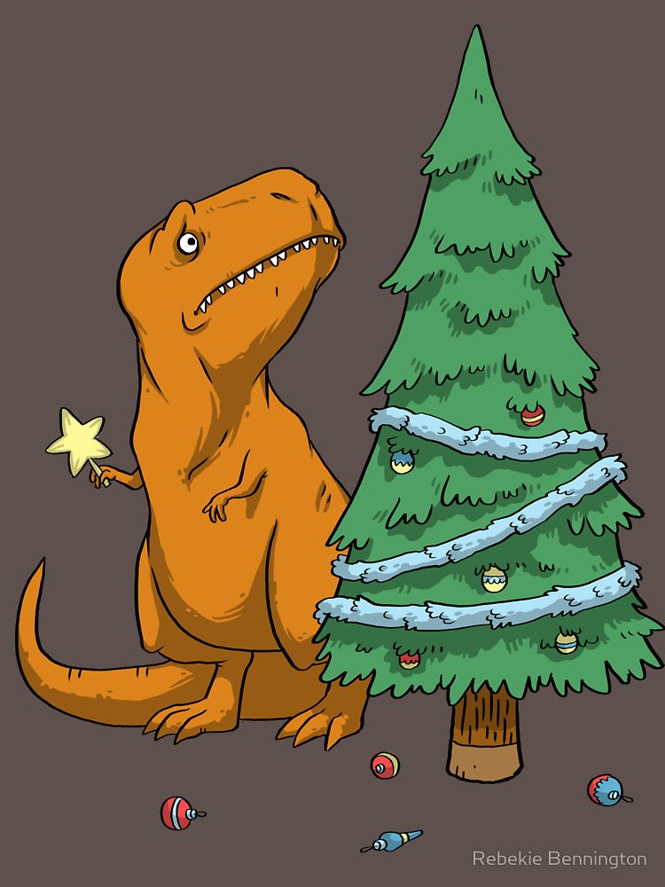 The Struggle T Rex Christmas Tree T Shirt Christmas Humor Dinosaur Funny Dinosaur Christmas