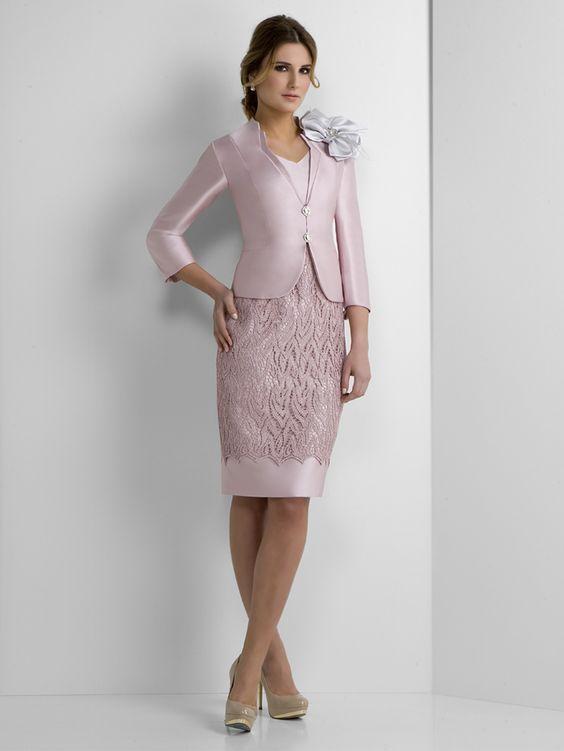 pin de naida soltan en dresses | pinterest | vestidos madrina de