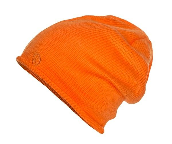 Raste Beanie - Turn heads with our funky and fresh new beanie, available in several colours. Shop online now at: http://www.stormberg.com/en/women/headwear/raste-lue-52715.html#21016