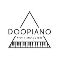 Visit DooPiano on SoundCloud