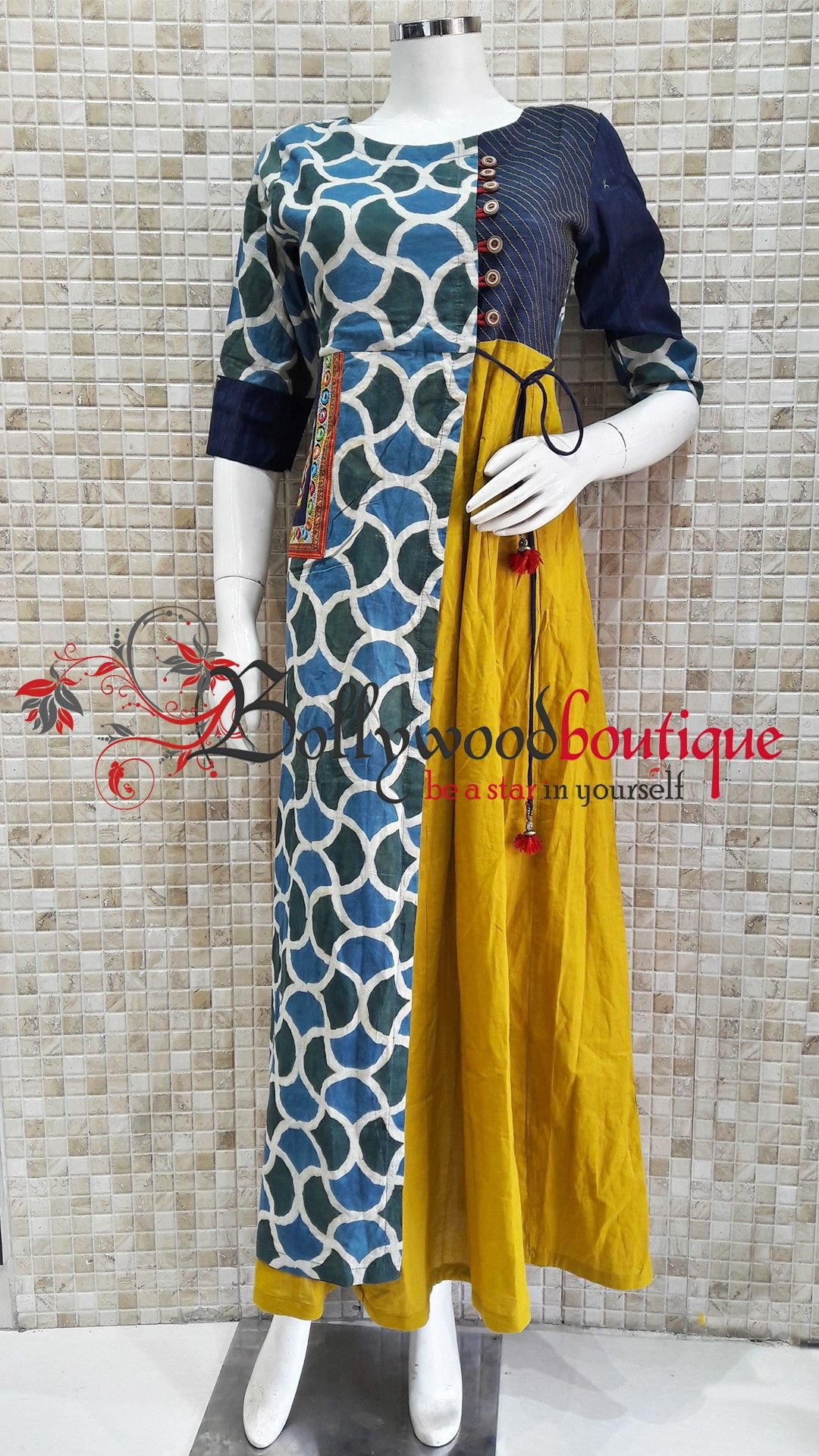 Ethnic dress ethnic dress floor length dresses and ethnic