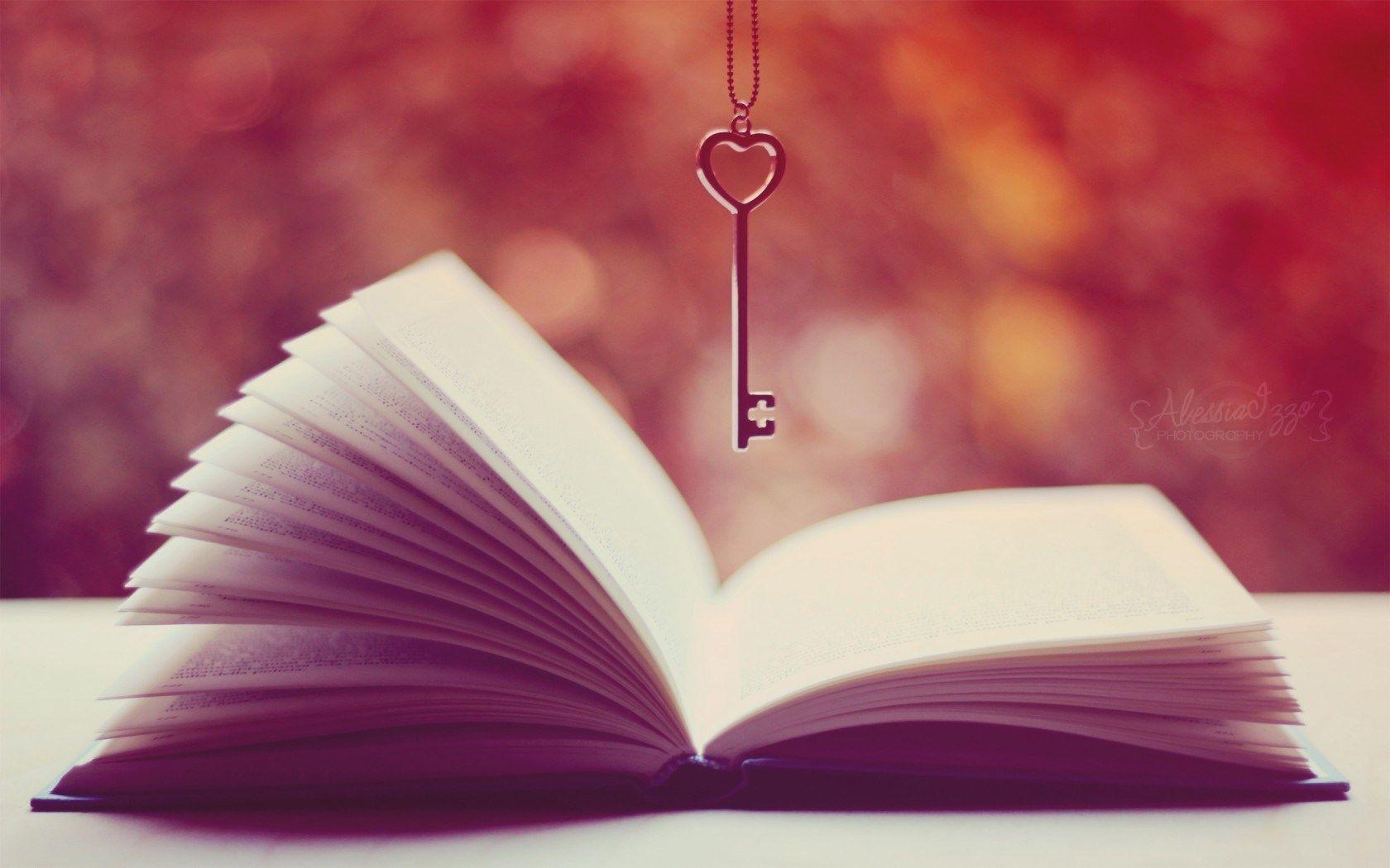 key book photo hd wallpaper - freehdwalls | wallpapers | pinterest
