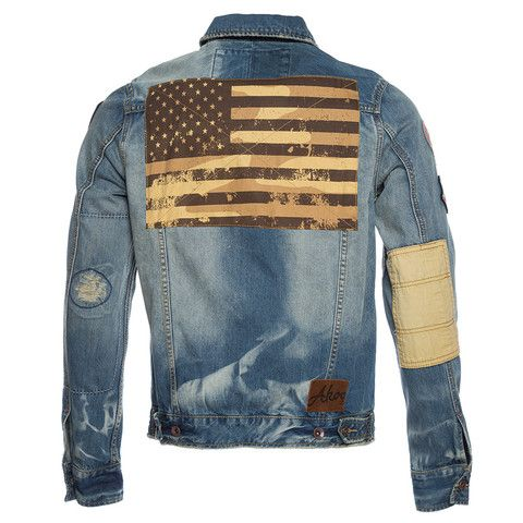 2aa4fa4b0f7ff Sportsman by Akoo Nice Jackets, Men's Jackets, Dope Clothes, Men Clothes,  Fly