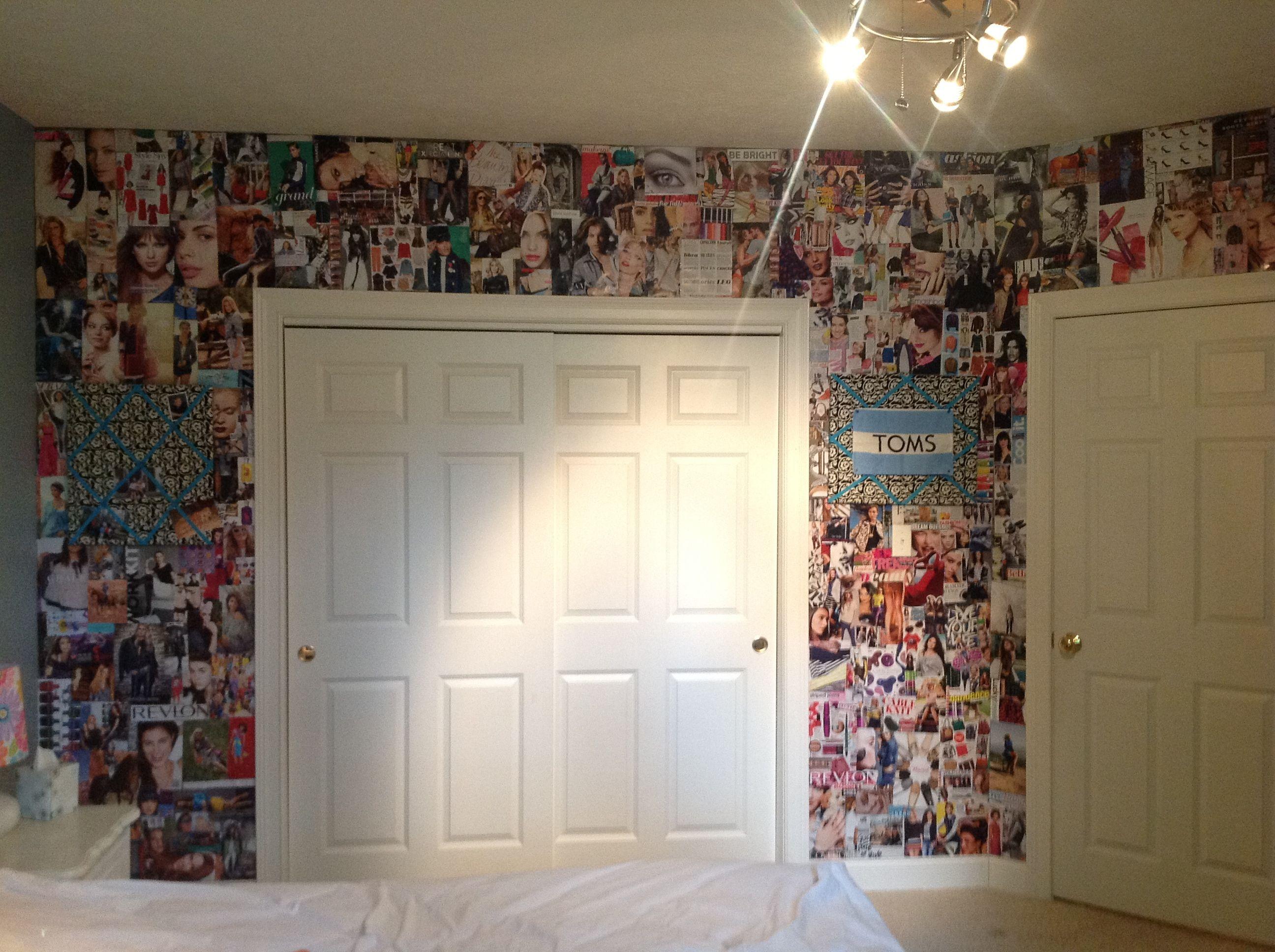 Best Home Decor Magazines Uk