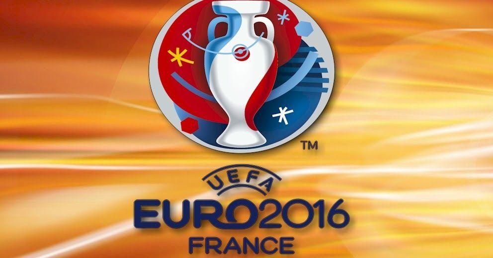 UEFA Euro 2016 Fixtures Match Schedule, Dates, Groups
