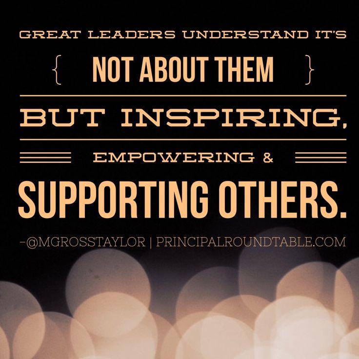 #principalroundtable #leadership #edchat #leadwithgiants