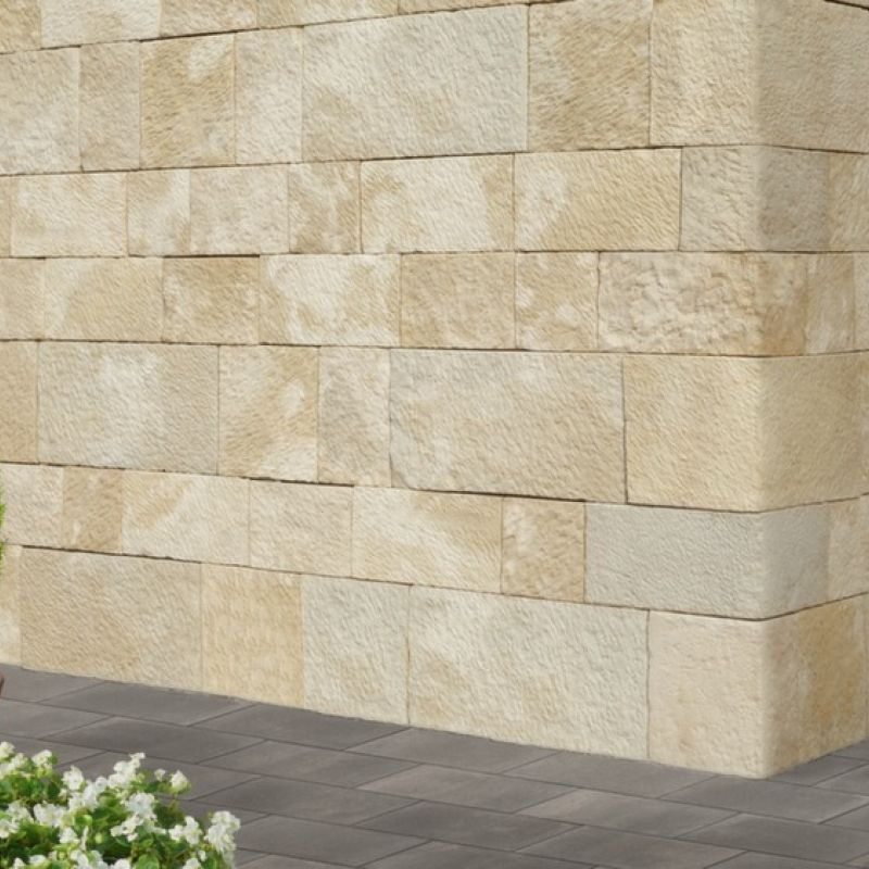 Pobletpack aplacados para muros de sas prefabricados de hormig n texturas muros pinterest - Muros de hormigon ...