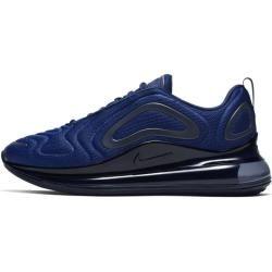 Nike Air Max 720 Herrenschuh - Blau NikeNike #fashiontag