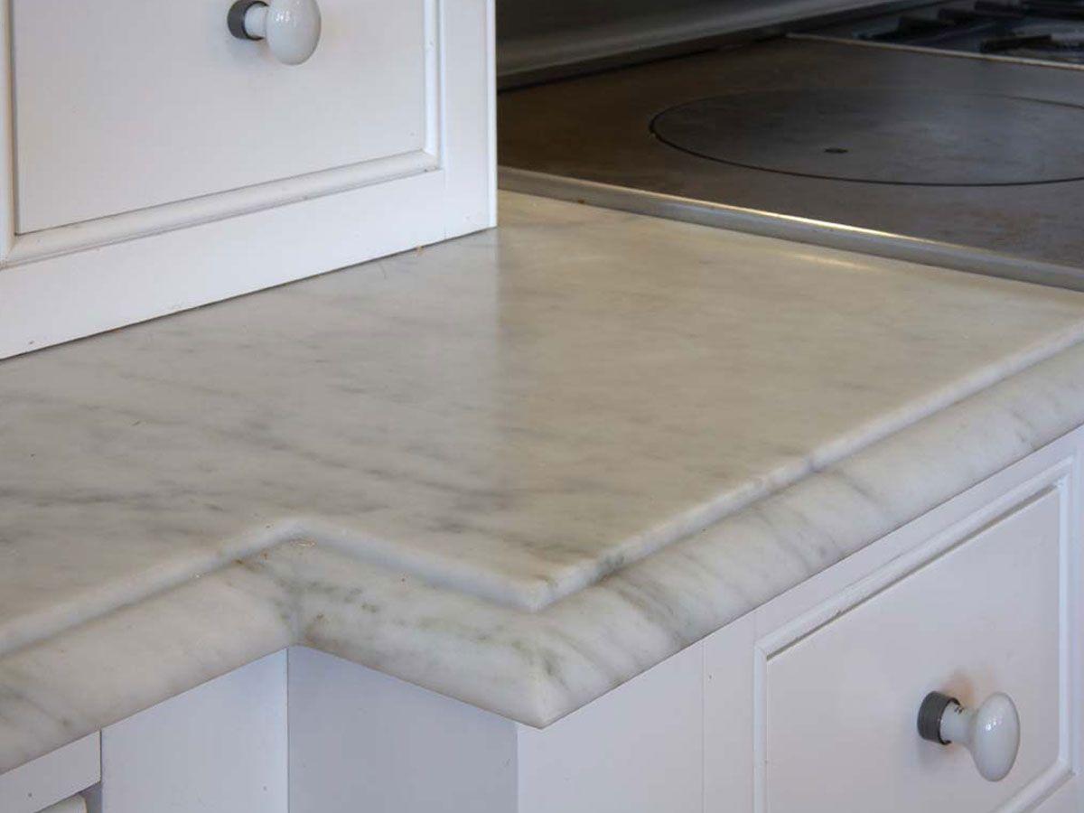 Carrara Bianco Formica | Carrara Bianco C Marble