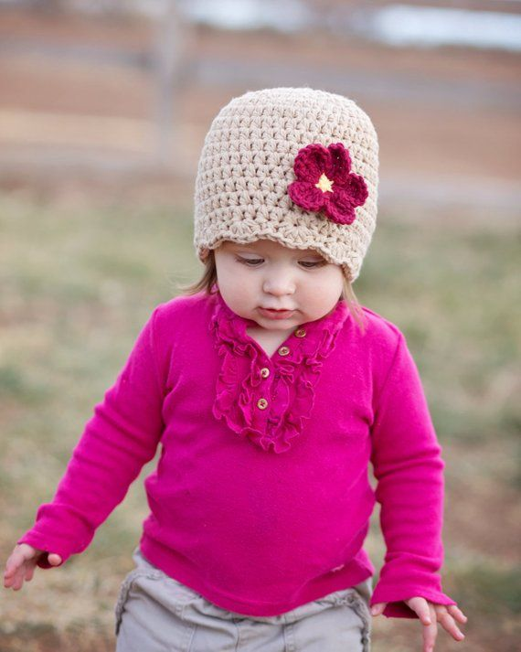 All Sizes Baby Girl Hat Baby Hat Toddler Girl Hat Toddler Hat Women s Hat  Baby Girl Clothes Toddler 9ac6be6975