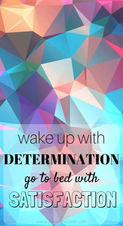 17+ trendy Ideas for fitness motivation wallpaper iphone healthy #motivation #fitness