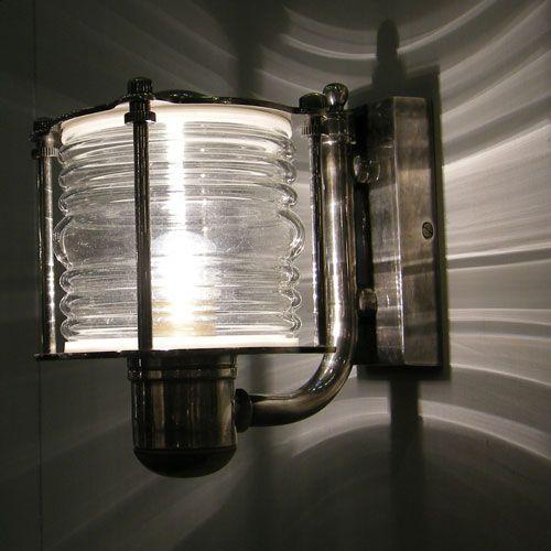 Luminaire d extérieur Decoclico achat Applique murale d extérieur