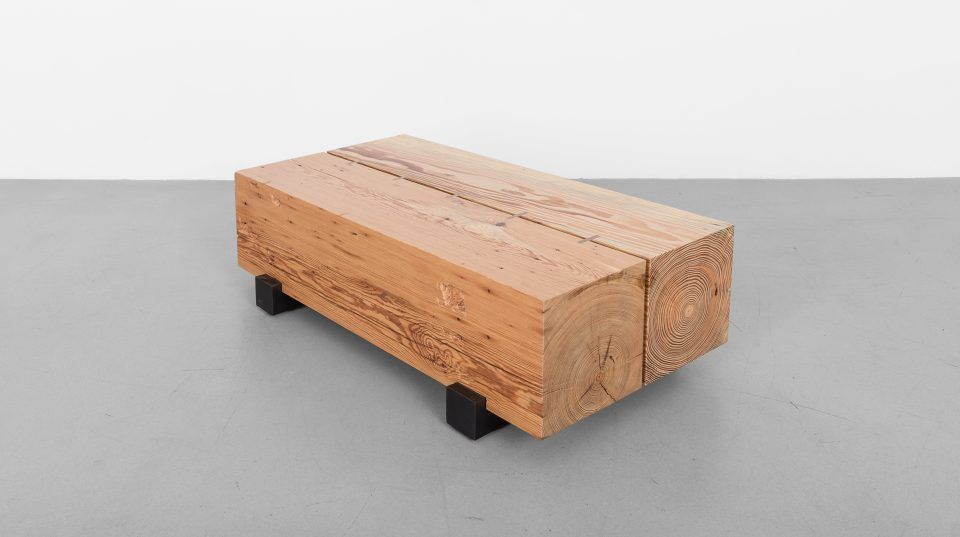 Furniture Coffee Table Furniture Bamboo Coffee Table
