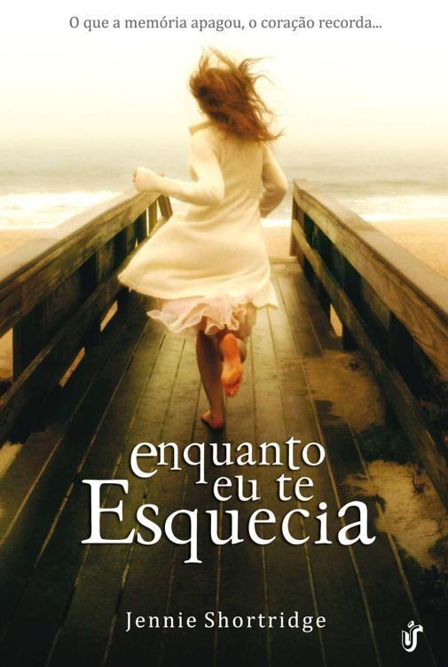 El Diario De Una Anorexica Libro Ebook Download
