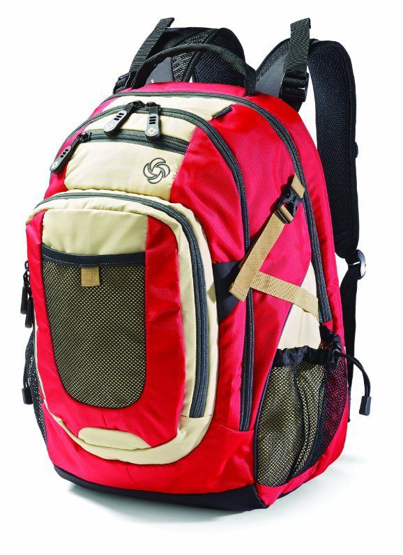 Cheap Samsonite Mini Senior Backpack 2014