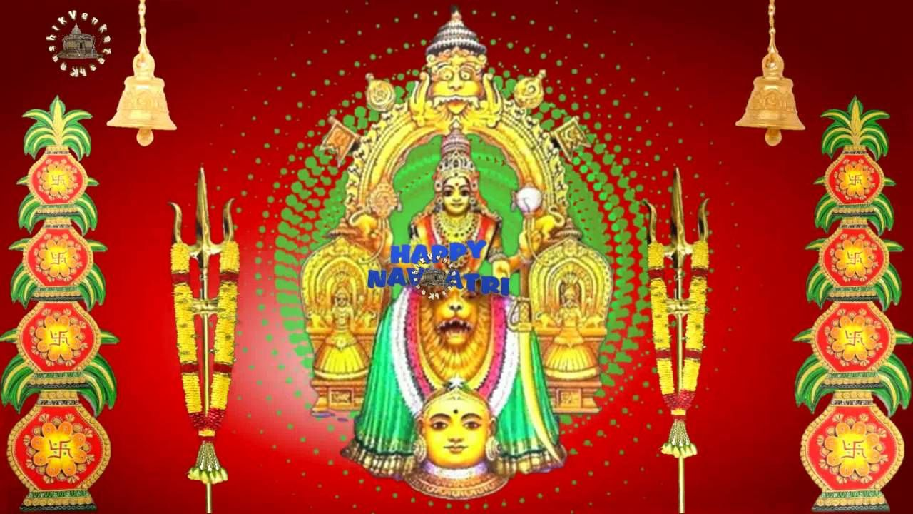 Navratri Wishes 2016,Quotes,HD Images,Greetings,Ecard,Animation,Messages... #navratriwishes