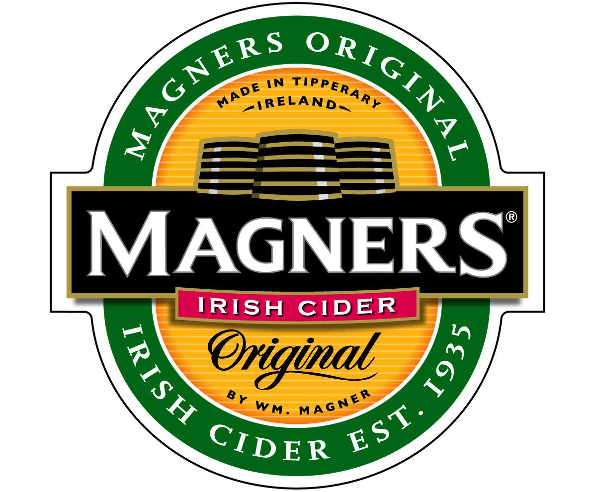 Magners Hard Cider Cider, Hard cider, Craft beer tasting