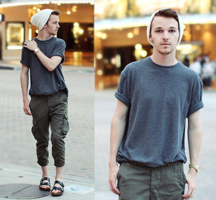 See the full feature : http://www.imdrewscott.com/        B L O G L O V I N : http://www.bloglovin.com/blog/2260485   #fashion #mens #street