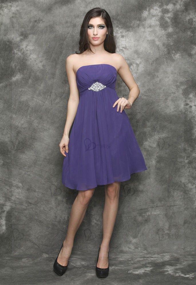 Vestido de coctel colección 2013 | Vestido de coctel | Pinterest | Nice