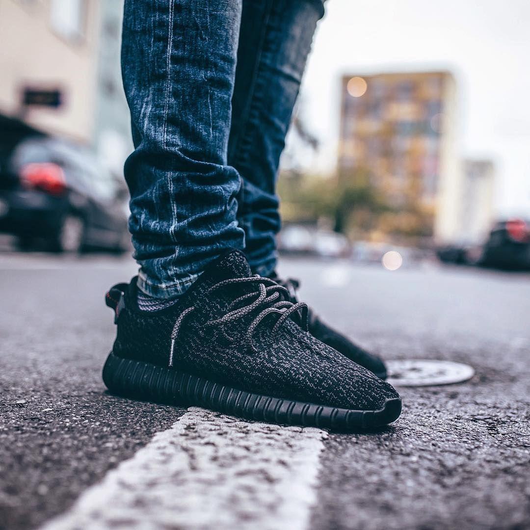 Adidas yeezyboost 350