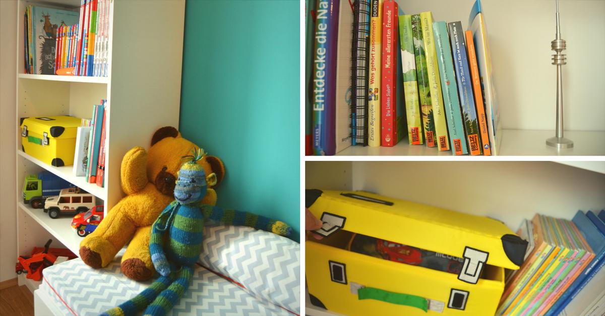 Kinderzimmer Einrichtung Bunte Ideen Fur Kindergarten Und Schulkinder Kinderzimmer Einrichten Kinder Zimmer Und Kinderzimmer