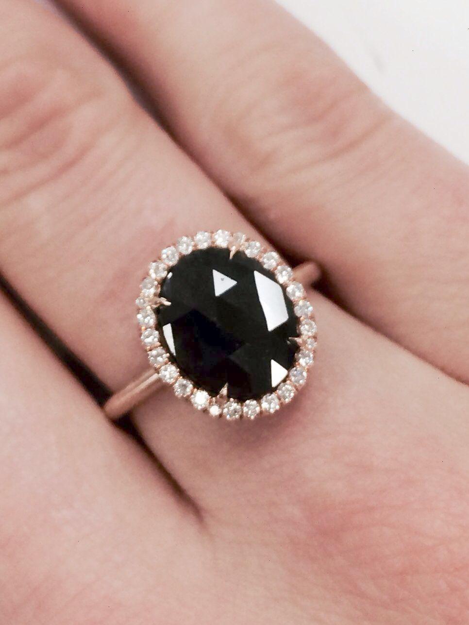 Interesting... Vintage Diamond Rings Etsy :D | Lovely Diamond Rings ...
