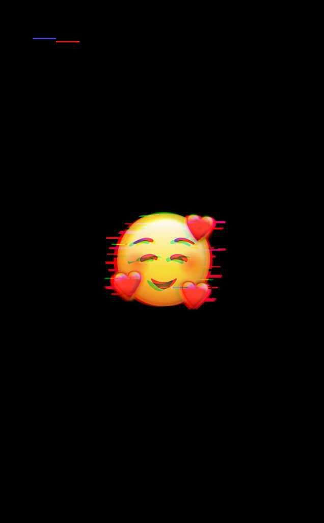 Emoji Best Wallpaper I Like Iphone And Iphonex Looks Graphicdesiner Iphonewallpaper Wall In 2020 Emoji Wallpaper Iphone Cute Emoji Wallpaper Emoji Wallpaper