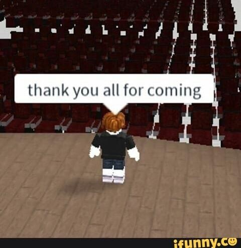 Pin By Inferneouse On Roblox Memes Roblox Memes Roblox Funny Really Funny Memes