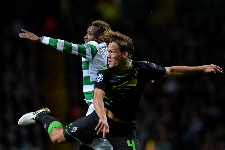 Borussia Monchengladbach vs Celtic live online stream How