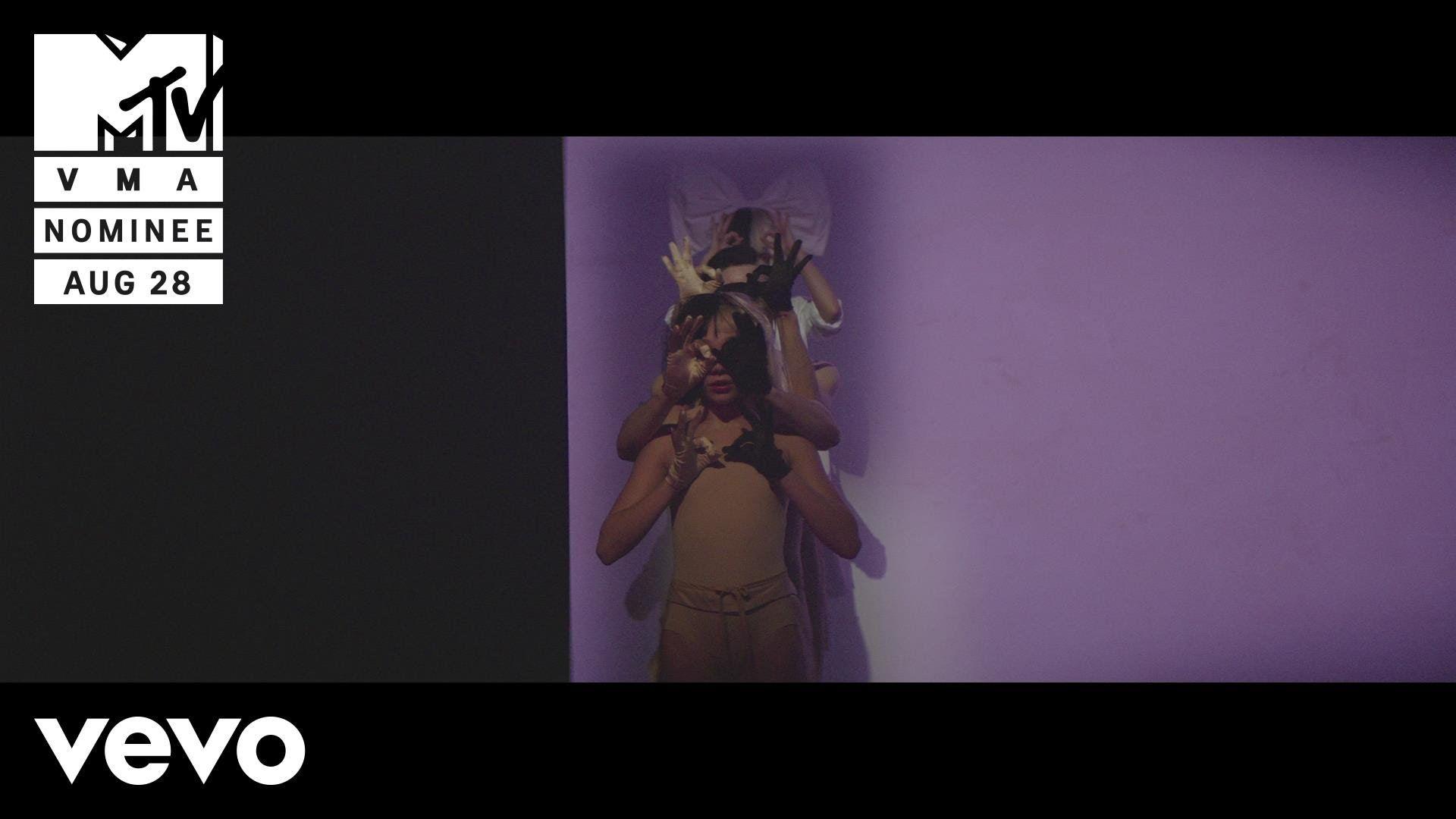 Sia Cheap Thrills (Performance Edit) Sia album, Sia