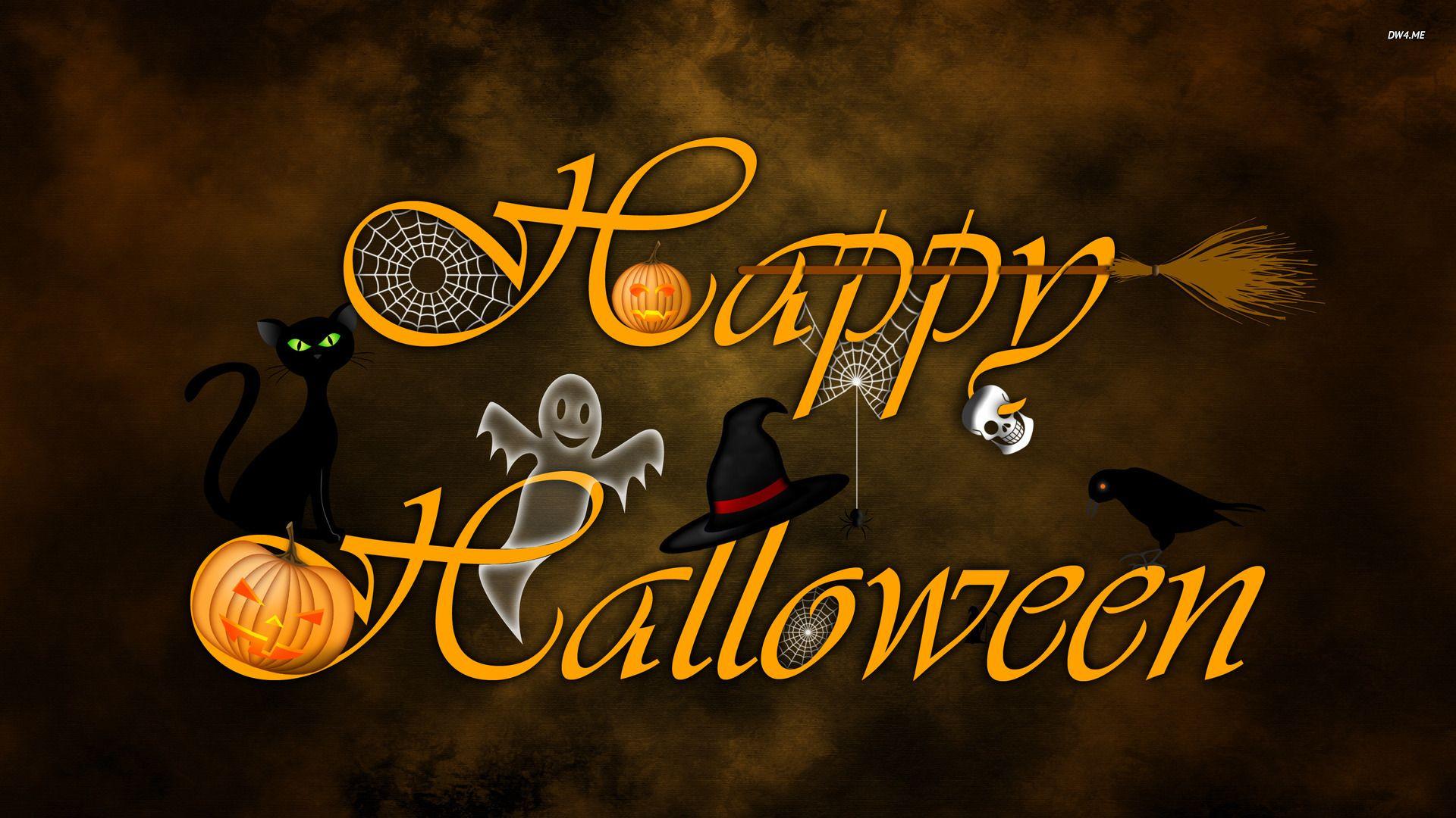 happy halloween - Happy Halloween Pics Free
