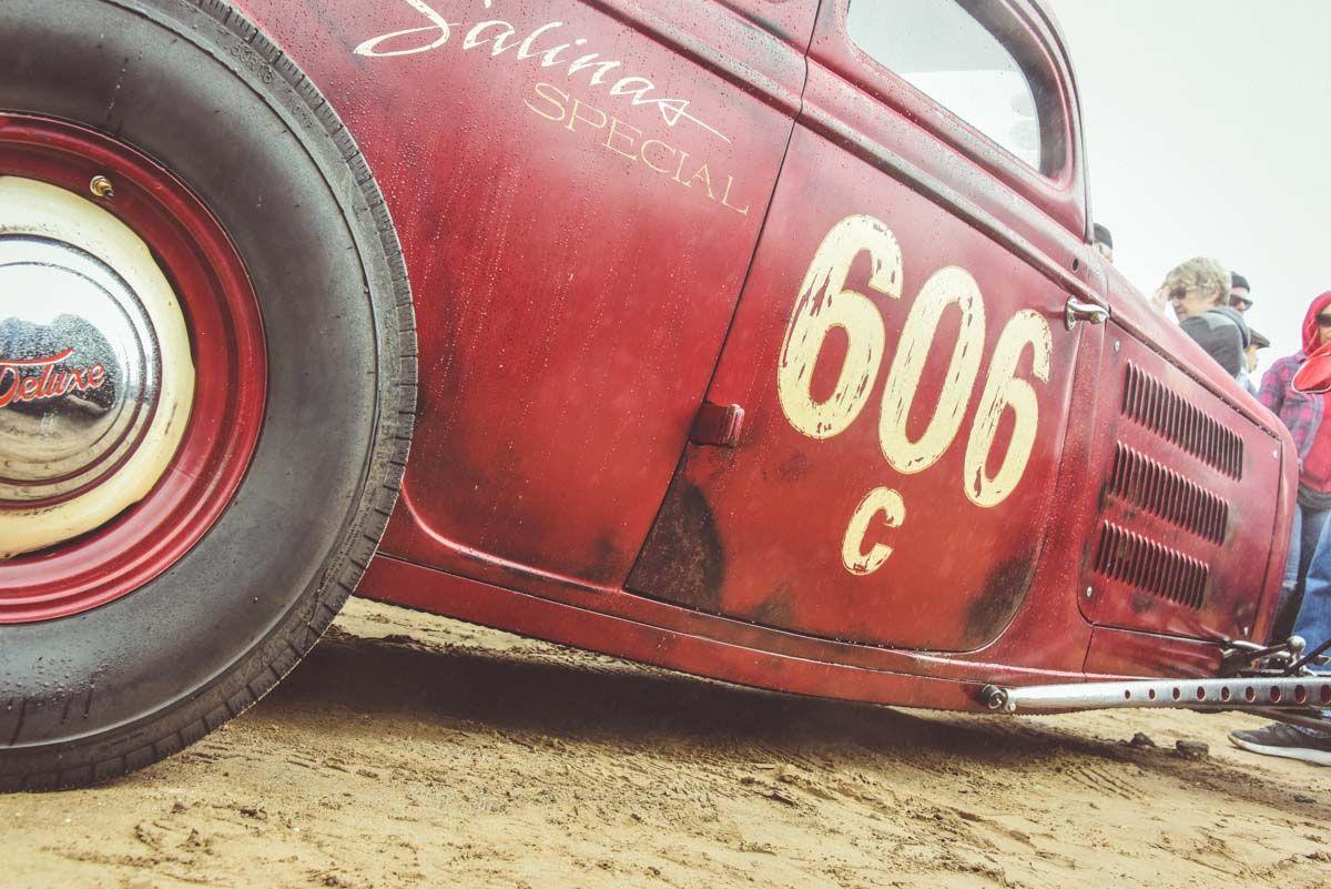 customs #voitures de collection #old european cars #californie ...