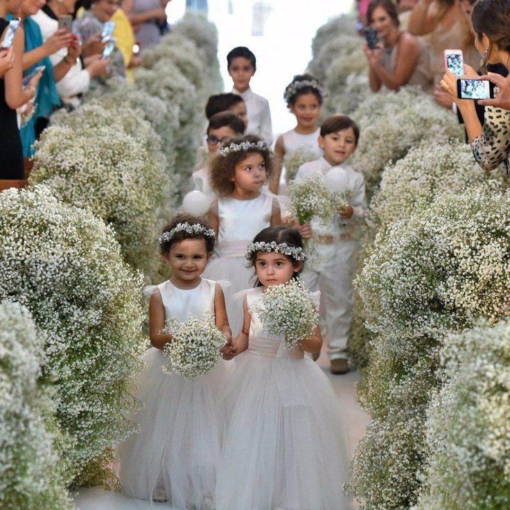 Fascinating Diy Ideas: Wedding Flowers Lavender Hydrangeas wedding flowers white… –