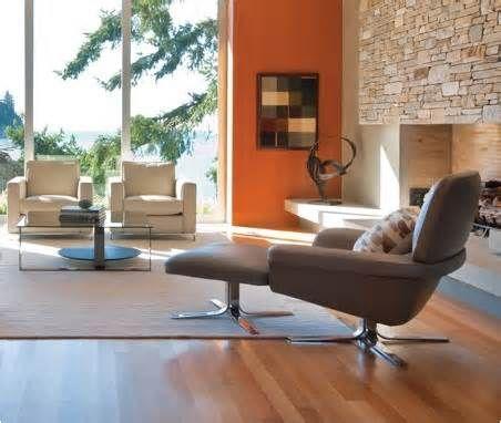 mid century modern living room Mid Century Modern Furniture