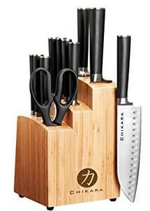 the best kitchen knives make your work comfortable in the kitchen