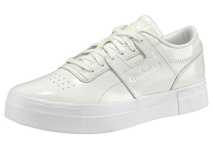 Reebok Classic Sneaker Workout Lo FVS online bestellen