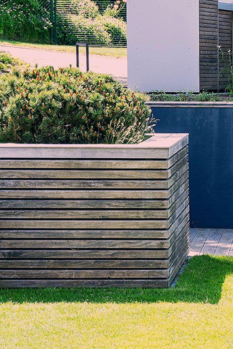 Pin On Garden 2