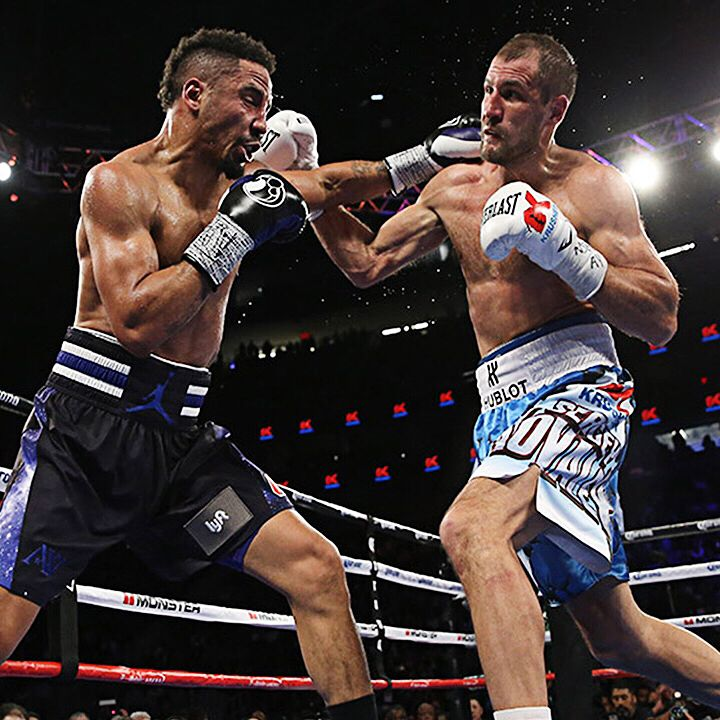 Forget The Mayweather Nonsense This Is The Real Deal Two Elite Fighters Boxing Boxingnews Wardkovalev Unfinishedbus Hbo Boxing Sergey Kovalev Boxing News