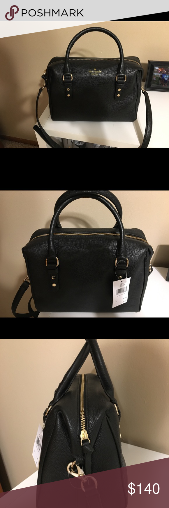 spain mulberry bag tag packages 36d8d 4c7fb 9cef2c1a8a